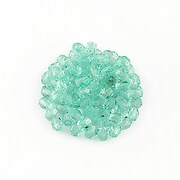 http://www.adalee.ro/61312-large/margele-fire-polish-3mm-10-buc-teal.jpg