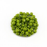 http://www.adalee.ro/61341-large/margele-fire-polish-3mm-10-buc-opaque-olivine.jpg