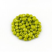 http://www.adalee.ro/61342-large/margele-fire-polish-3mm-10-buc-opaque-olivine.jpg