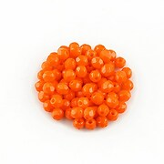 http://www.adalee.ro/61347-large/margele-fire-polish-3mm-10-buc-opaque-bright-orange.jpg
