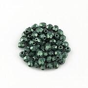 http://www.adalee.ro/61351-large/margele-fire-polish-3mm-10-buc-metallic-suede-lt-green.jpg