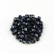 http://www.adalee.ro/61352-large/margele-fire-polish-3mm-10-buc-metallic-suede-dk-blue.jpg
