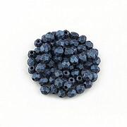 http://www.adalee.ro/61353-large/margele-fire-polish-3mm-10-buc-metallic-suede-blue.jpg