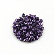 http://www.adalee.ro/61355-large/margele-fire-polish-3mm-10-buc-metallic-suede-purple.jpg