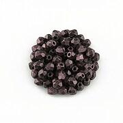 http://www.adalee.ro/61356-large/margele-fire-polish-3mm-10-buc-metallic-suede-pink.jpg