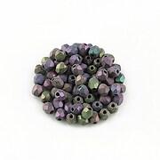 http://www.adalee.ro/61360-large/margele-fire-polish-3mm-10-buc-matte-iris-purple.jpg