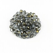 http://www.adalee.ro/61362-large/margele-fire-polish-3mm-10-buc-bronze-iris-lt-sapphire.jpg