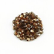 http://www.adalee.ro/61368-large/margele-fire-polish-3mm-10-buc-copper-smoky-topaz.jpg