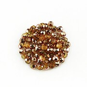 http://www.adalee.ro/61369-large/margele-fire-polish-3mm-10-buc-copper-med-topaz.jpg