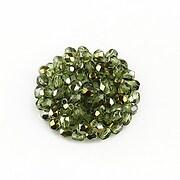 http://www.adalee.ro/61371-large/margele-fire-polish-3mm-10-buc-bronze-iris-lt-olivine.jpg