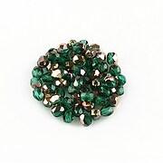 http://www.adalee.ro/61372-large/margele-fire-polish-3mm-10-buc-copper-emerald.jpg