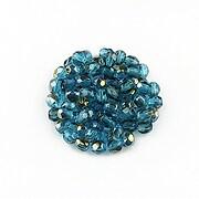 http://www.adalee.ro/61374-large/margele-fire-polish-3mm-10-buc-bronze-iris-dk-aquamarine.jpg
