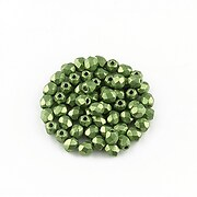 http://www.adalee.ro/61376-large/margele-fire-polish-3mm-10-buc-saturated-metallic-greenery.jpg