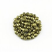 http://www.adalee.ro/61378-large/margele-fire-polish-3mm-10-buc-saturated-metallic-golden-lime.jpg