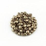 http://www.adalee.ro/61379-large/margele-fire-polish-3mm-10-buc-saturated-metallic-hazelnut.jpg