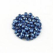 http://www.adalee.ro/61388-large/margele-fire-polish-3mm-10-buc-saturated-metallic-navy-peony.jpg