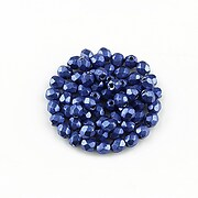 http://www.adalee.ro/61389-large/margele-fire-polish-3mm-10-buc-saturated-metallic-lapis-blue.jpg