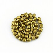 http://www.adalee.ro/61393-large/margele-fire-polish-3mm-10-buc-matte-metallic-aztec-gold.jpg