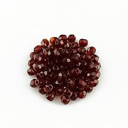http://www.adalee.ro/61401-large/margele-fire-polish-3mm-10-buc-ruby.jpg