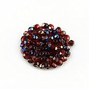 http://www.adalee.ro/61402-large/margele-fire-polish-3mm-10-buc-blue-iris-siam-ruby.jpg