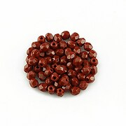 http://www.adalee.ro/61403-large/margele-fire-polish-3mm-10-buc-opaque-burgundy.jpg