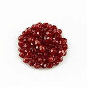 http://www.adalee.ro/61404-large/margele-fire-polish-3mm-10-buc-oxblood.jpg