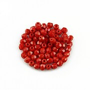 http://www.adalee.ro/61407-large/margele-fire-polish-3mm-10-buc-opaque-red.jpg