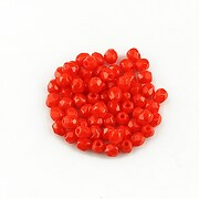 http://www.adalee.ro/61409-large/margele-fire-polish-3mm-10-buc-opaque-lt-red.jpg
