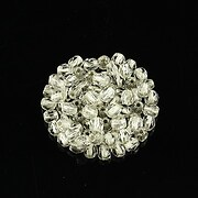 http://www.adalee.ro/61414-large/margele-fire-polish-3mm-10-buc-crystal-silver-lined.jpg