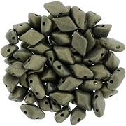 http://www.adalee.ro/61439-large/margele-gemduo-8x5mm-metallic-suede-dk-green.jpg