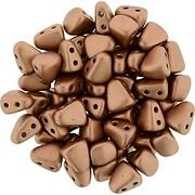 http://www.adalee.ro/61466-large/margele-nib-bit-6x5mm-matte-metallic-bronze-copper.jpg