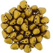 http://www.adalee.ro/61469-large/margele-nib-bit-6x5mm-matte-metallic-antique-gold.jpg