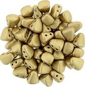 http://www.adalee.ro/61470-large/margele-nib-bit-6x5mm-matte-metallic-flax.jpg