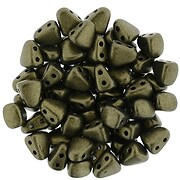 http://www.adalee.ro/61474-large/margele-nib-bit-6x5mm-metallic-suede-dk-green.jpg