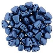 http://www.adalee.ro/61479-large/margele-nib-bit-6x5mm-metallic-suede-blue.jpg