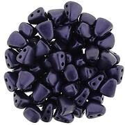 http://www.adalee.ro/61480-large/margele-nib-bit-6x5mm-metallic-suede-dk-purple.jpg