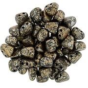 http://www.adalee.ro/61482-large/margele-nib-bit-6x5mm-tweedy-lt-copper.jpg