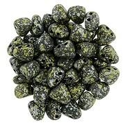 http://www.adalee.ro/61486-large/margele-nib-bit-6x5mm-tweedy-yellow.jpg