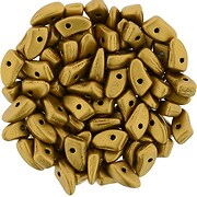 http://www.adalee.ro/61498-large/margele-prong-3x6mm-matte-metallic-goldenrod.jpg