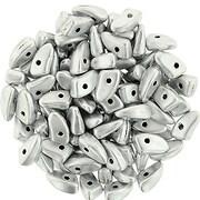 http://www.adalee.ro/61500-large/margele-prong-3x6mm-matte-metallic-silver.jpg