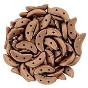 http://www.adalee.ro/61566-large/margele-czechmates-crescent-3x10mm-matte-metallic-bronze-copper.jpg