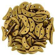 http://www.adalee.ro/61568-large/margele-czechmates-crescent-3x10mm-matte-metallic-anitque-gold.jpg