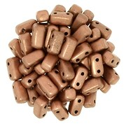 http://www.adalee.ro/61648-large/margele-czechmates-bricks-3x6mm-matte-metallic-copper.jpg