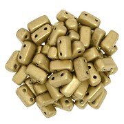 http://www.adalee.ro/61651-large/margele-czechmates-bricks-3x6mm-matte-metallic-flax.jpg