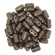 http://www.adalee.ro/61655-large/margele-czechmates-bricks-3x6mm-pearl-coat-bistre.jpg