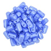 http://www.adalee.ro/61661-large/margele-czechmates-bricks-3x6mm-pearl-coat-baby-blue.jpg