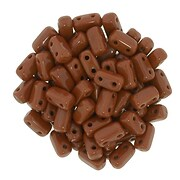 http://www.adalee.ro/61666-large/margele-czechmates-bricks-3x6mm-umber.jpg