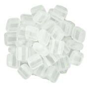 http://www.adalee.ro/61693-large/margele-czechmates-tile-beads-6mm-matte-crystal.jpg
