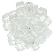 http://www.adalee.ro/61694-large/margele-czechmates-tile-beads-6mm-crystal.jpg