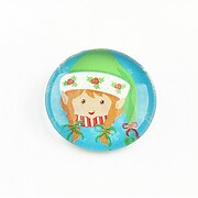 http://www.adalee.ro/61707-large/cabochon-sticla-25mm-christmas-cod-1196.jpg